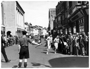 ryde-harriers-historical-1